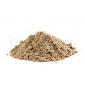 Песок речной / меш.