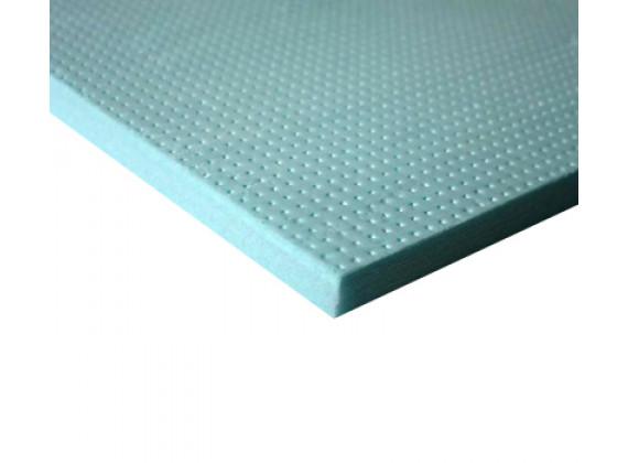 Экструдированный пенополистирол TenziPlex 20мм