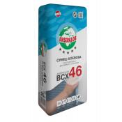 Клей ANSERGLOB BCX 46 для мрамора