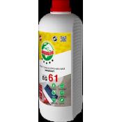 Грунтівка ANSERGLOB EG 61 1л (концентрат)