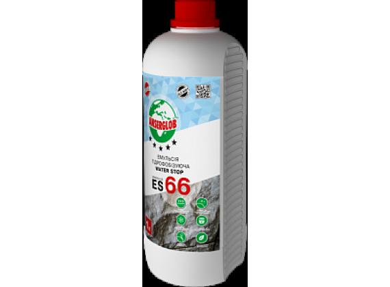 Эмульсия ANSERGLOB EG 66 1л