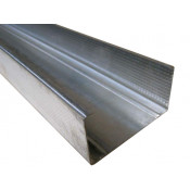 Профиль стоечный CW-100 4м (0.55)
