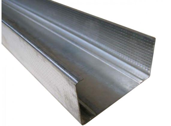 Профиль стоечный CW-100 3м (0.55)