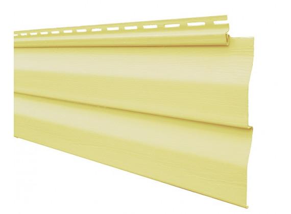 Панель стеновая Royal beige