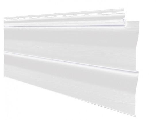 Панель стеновая Royal white