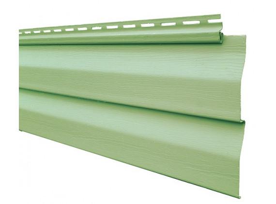 Панель стеновая Royal green